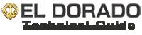 这是在线赌场 EL DORADO 的完整策略介绍网站。在菲律宾获得许可